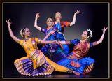 танц -ANUBHUTI ; comments:8