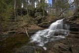 Onondaga Falls ; Comments:6