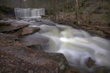 Ganoga Glen ; Comments:10
