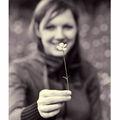 Портрет на едно цвете ; Comments:4