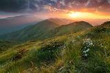 Балканско пролетно ; comments:29