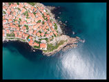 Sozopol-old town part ; comments:20