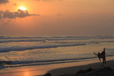 Playa Hermosa, Costa Rica ; Comments:9