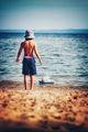 Момчето, което говори с морето ... ; comments:17