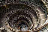 Из Ватиканските музеи ; comments:15