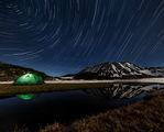 Нощ над Муратово езеро 2 ; comments:16