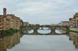 Мостовете на Арно ; comments:31