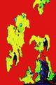 Цветна корозия, пласт върху пласт. ; comments:26