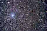 Ic59 Ic63 в съзвездие Касиопея ; comments:14