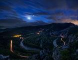В началото на нощта на Черепишките скали ; comments:32
