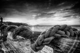 Морски истории ; comments:12