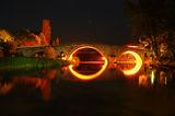 Кадин мост (Невестин мост) ; Comments:22