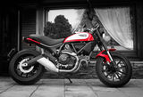Има ли фенове на Ducati ; comments:6