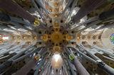Барселона, Саграда Фамилия ; comments:13