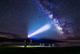 Звездна проекция ; comments:35