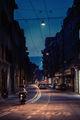 Нощ в Болоня ; comments:3