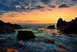 Залез над Тенерифе ; Comments:24