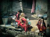 Джайпурски деца. ; comments:36