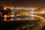 Аспаруховия мост ; comments:8