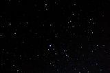Летни звезди ; comments:4