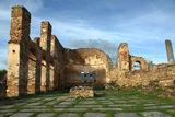 руините на славата ; comments:8