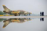 L-39ZA/205 ; comments:39
