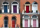 Вратите на Дъблин ; Comments:12