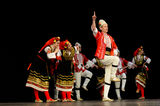Фолклорна танцова панорама 2015 ; comments:3
