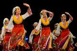 Фолклорна танцова панорама 2015 ; comments:4