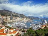 Монако ; comments:12