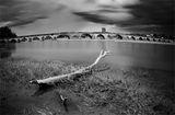 Стария мост при Свиленград ; comments:36