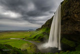 Seljalandsfoss ; comments:26