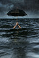 Бягство от дъжда ; comments:46