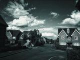 Село и небе ; comments:26