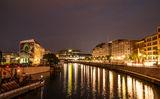 Берлин по тъмно ; comments:6