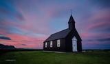 Черната църква ; comments:18