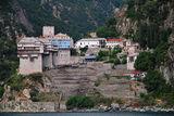 Манастирите на Света гора ; comments:8