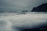 Reynisdrangar ; comments:26