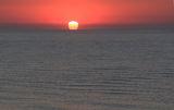 Изгрява слънцето над Крапец ; Comments:13