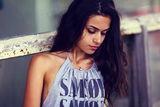 Simona ; Comments:11