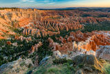 Bryce Canyon ; comments:16