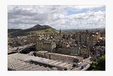 Единбург, Шотландия ; comments:24