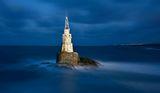 Морски истории !!! ; comments:15