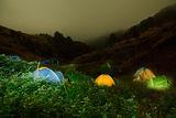 Нощем в Балкана ; comments:25