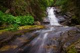 Река Скакавица - Рила ; Comments:17