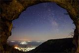 Поглед в нощта ; Comments:8
