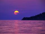Лека нощ, Слънце... ; comments:53