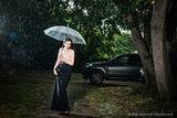 В дъжда ; Comments:3