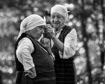 Копривщица - 2015 година ; comments:15