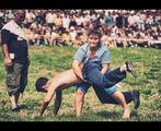 Народни борби ; comments:40